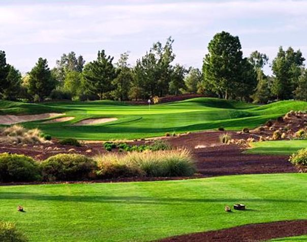 Raven Golf Club | Raven Golf Course, Phoenix, Arizona, 85040 - Golf Course Photo