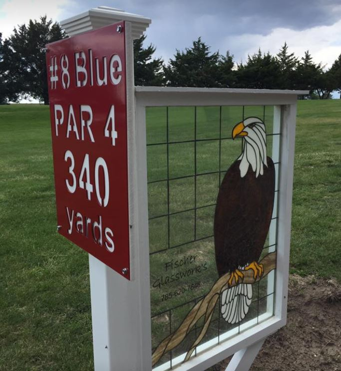 Red Cloud Golf Course