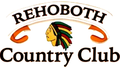 Rehoboth Country Club, CLOSED 2020