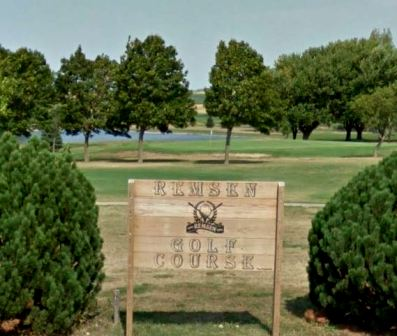 Remsen Golf Course,Remsen, Iowa,  - Golf Course Photo