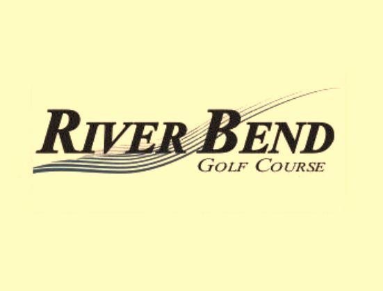 River Bend Golf Course, CLOSED 2013, Salina, Kansas, 67401 - Golf Course Photo