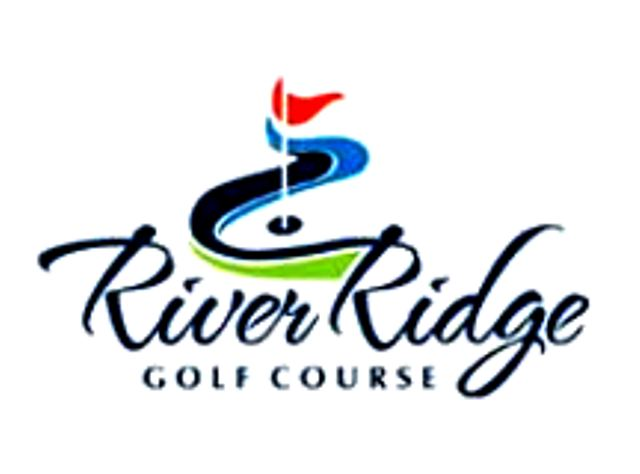 Golf Course Photo, River Ridge Golf Course | Wapsipinicon Golf Club, Independence, Iowa, 50644