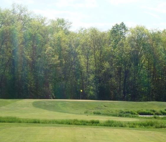 Riversbend Golf Club | Riversbend Golf Course