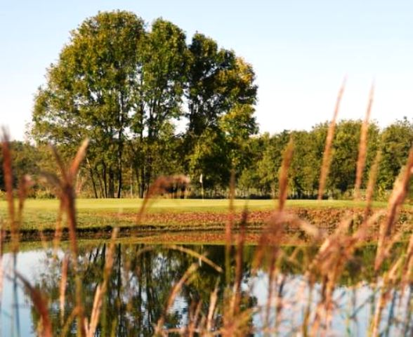 Riverside Golf Center | Riverside Executive Golf Course