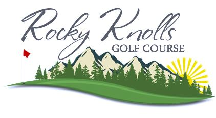 Rocky Knolls Custer Golf Club, Custer, South Dakota,  - Golf Course Photo