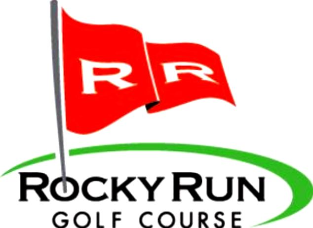 Rocky Run Golf Course