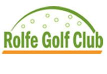 Rolfe Golf Club, Rolfe, Iowa,  - Golf Course Photo