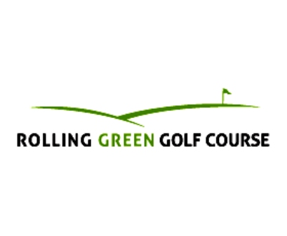 Rolling Green Golf Course, CLOSED 2014, Andover, Massachusetts, 01810 - Golf Course Photo