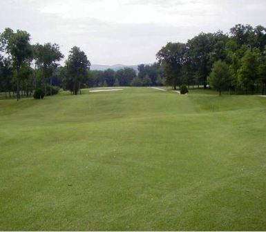 Rolling Hills Golf Course,Russellville, Kentucky,  - Golf Course Photo