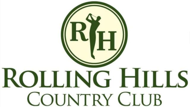 Rolling Hills Country Club, CLOSED 2015, Mcmurray, Pennsylvania,  - Golf Course Photo