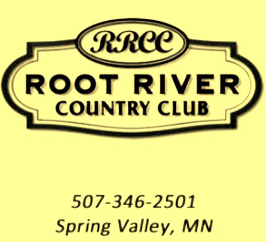 Root River Country Club | Root River Golf Course, Spring Valley, Minnesota,  - Golf Course Photo