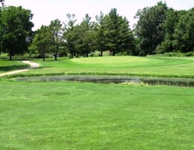Root River Country Club | Root River Golf Course