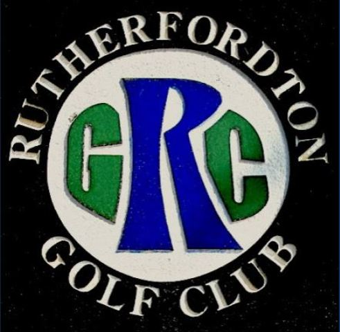 Rutherfordton Golf Club, Rutherfordton, North Carolina, 28139 - Golf Course Photo
