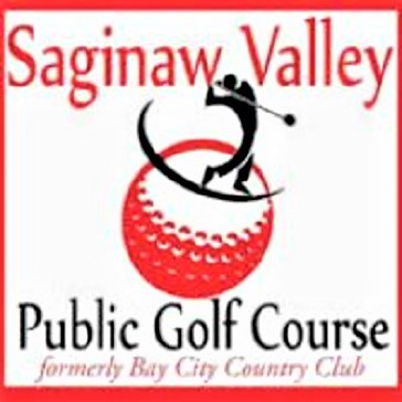 Saginaw Valley Public Golf Course