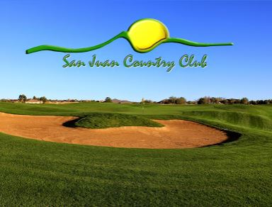 San Juan Country Club