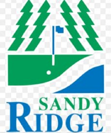 Sandy Ridge Golf Course