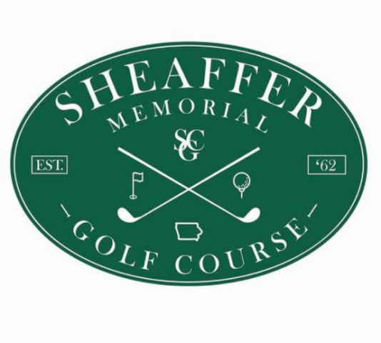 Sheaffer Memorial Golf Course