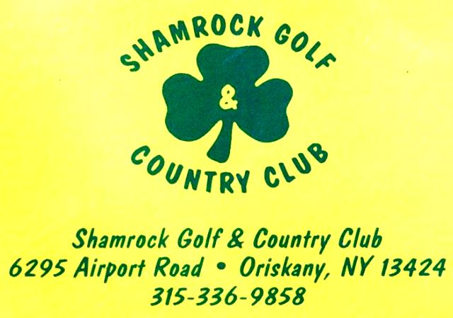 Shamrock Golf & Country Club