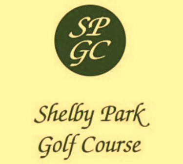Golf Course Photo, Shelby Golf Course, Nashville, 37206