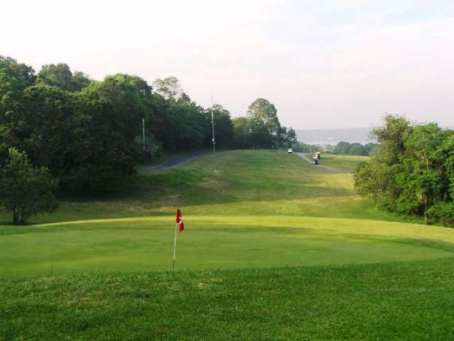 Shelter Island Country Club | Shelter Island Golf Course