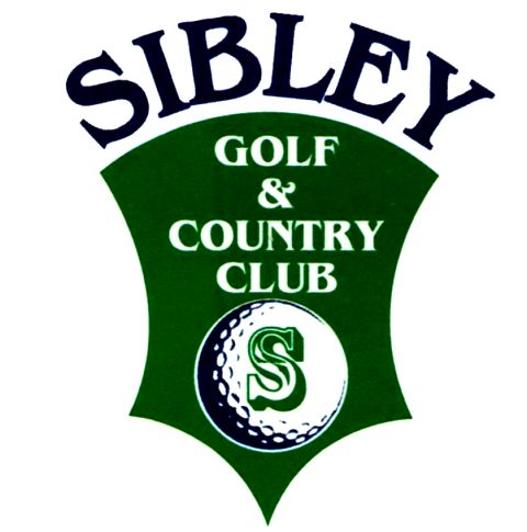 Sibley Golf & Country Club, Sibley, Iowa,  - Golf Course Photo