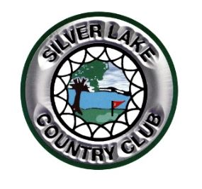 Silver Lake Country Club, CLOSED 2019