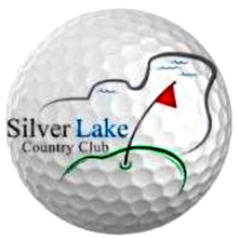 Silver Lake Golf & Country Club