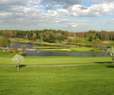 Sky Meadow Country Club | Sky Meadow Golf Course