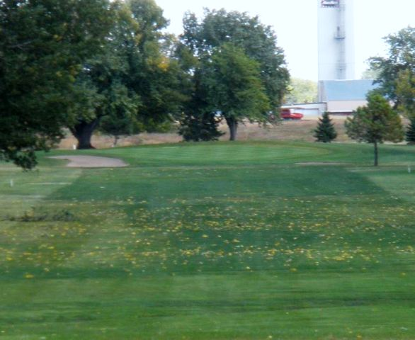 Sleepy Eye Golf Club,Sleepy Eye, Minnesota,  - Golf Course Photo