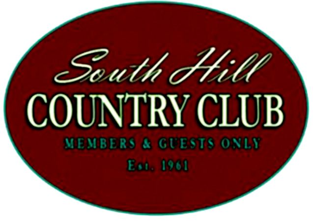 South Hill Country Club,South Hill, Virginia,  - Golf Course Photo