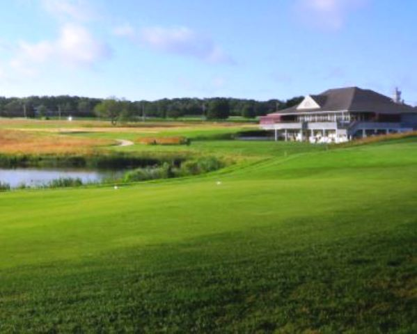 South Fork Country Club | South Fork Golf Course