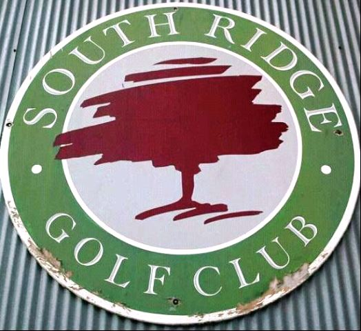 South Ridge Golf Club, South Sioux City, Nebraska,  - Golf Course Photo
