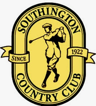 Southington Country Club,Southington, Connecticut,  - Golf Course Photo
