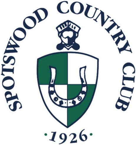 Spotswood Country Club