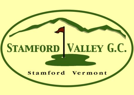 Stamford Valley Golf Course