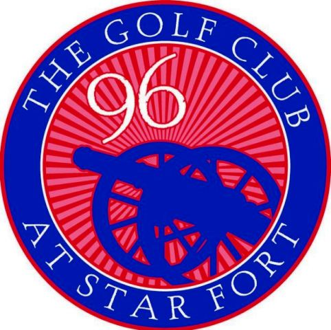 Star Fort National Golf Course, Ninety Six, South Carolina, 29666 - Golf Course Photo