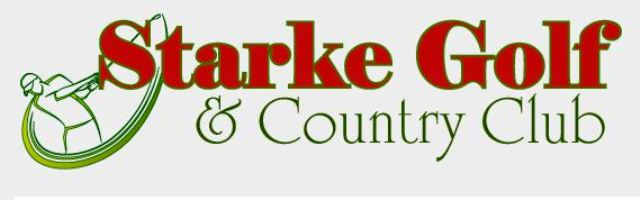 Starke Country Club
