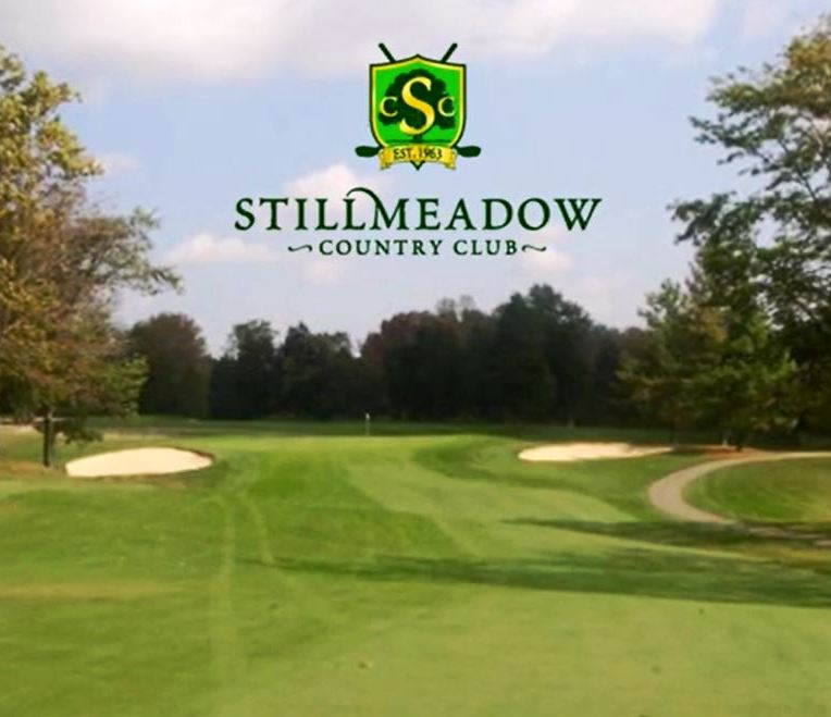 Golf Course Photo, Stillmeadow Country Club, Cincinnati, 45245