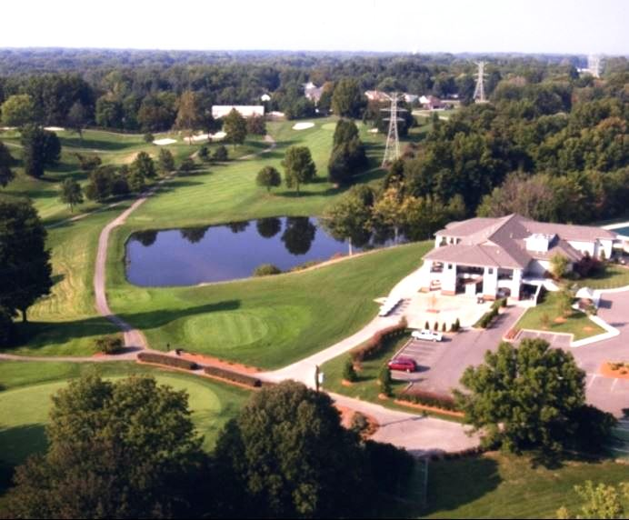 Stillmeadow Country Club