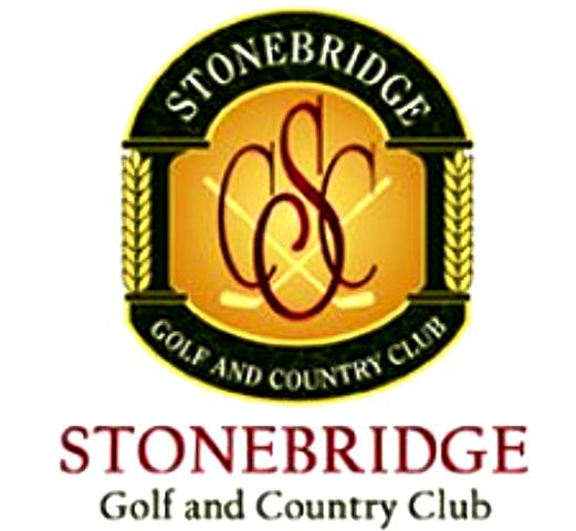 Golf Course Photo, Stonebridge Golf & Country Club, Boca Raton, Florida, 33498