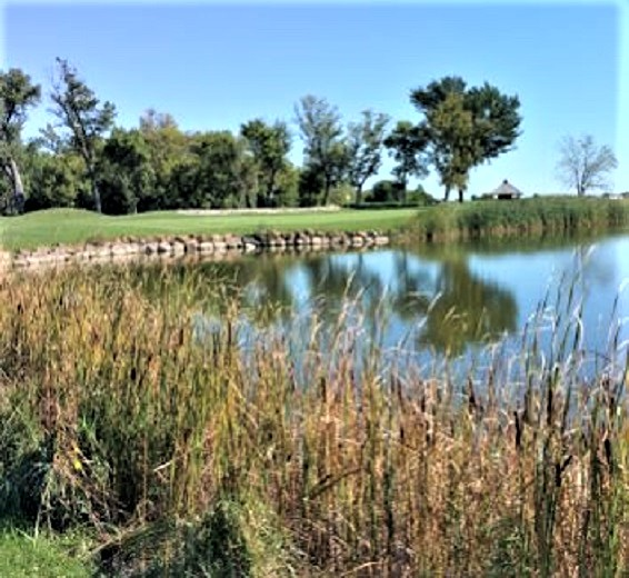 Stoney Creek Golf Course