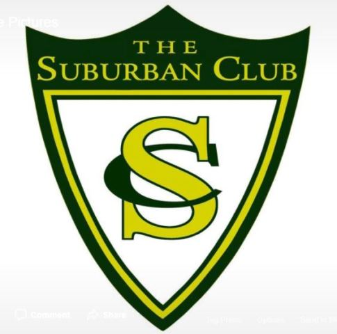 Suburban Club Of Baltimore County