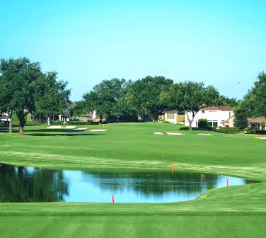 Sugar Creek Country Club | Sugar Creek Golf Course