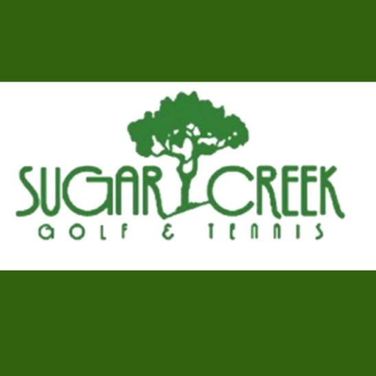 Sugar Creek Golf Club, Atlanta, Georgia,  - Golf Course Photo