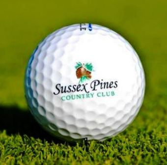Sussex Pines Country Club
