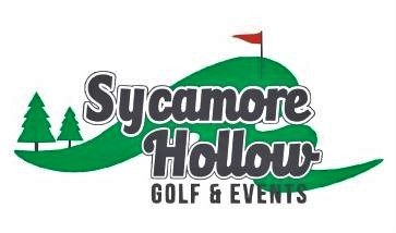Sycamore Hollow Golf Club |  Sycamore Hollow Golf Course, Ashland City, Tennessee,  - Golf Course Photo