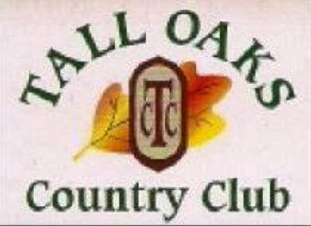 Tall Oaks Country Club,Toluca, Illinois,  - Golf Course Photo