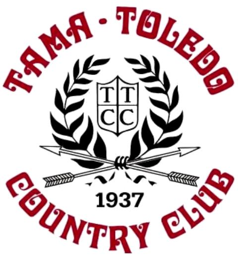 Tama-Toledo Country Club