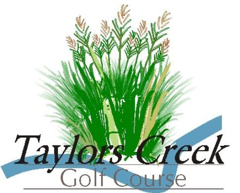Golf Course Photo, Taylors Creek Golf Course | Fort Stewart Golf Course, Fort Stewart, Georgia, 31314