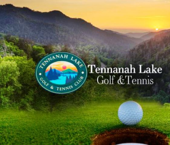 Tennanah Lake Golf & Tennis Club, Roscoe, New York,  - Golf Course Photo